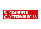 Canfield Technologies Logo