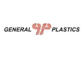 General Plastics Logo