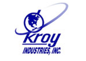 Kroy Industries Logo