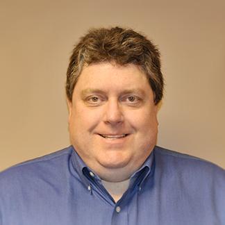 Larry Sundberg