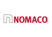 Nomaco Logo
