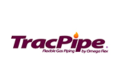 TracPipe Logo