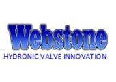 Westone Hydronic Valve Innovation Logo